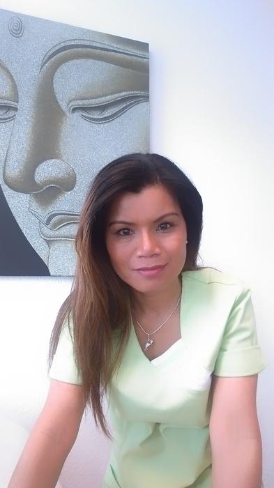Anita bellini anal